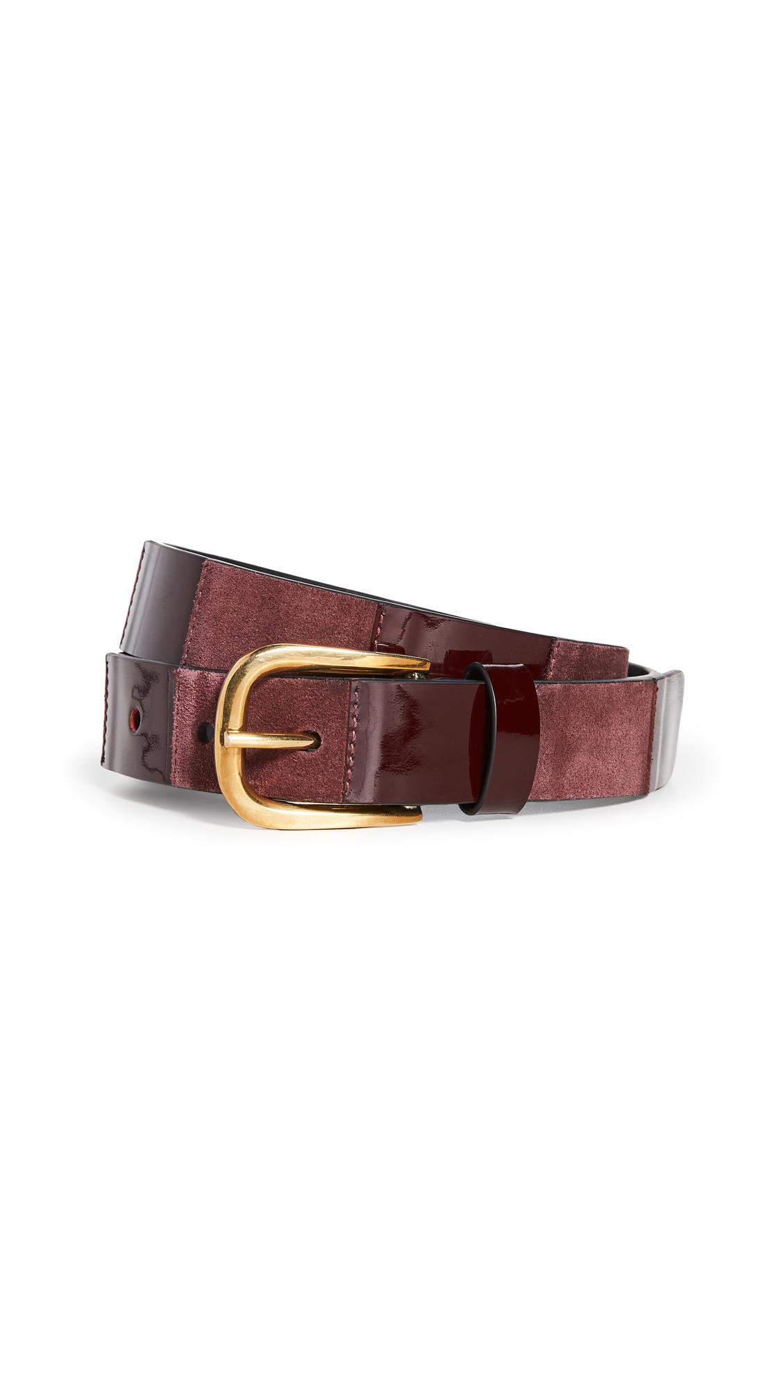 Rachel Comey Leice Belt