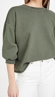 Rachel Comey Fond 运动衫