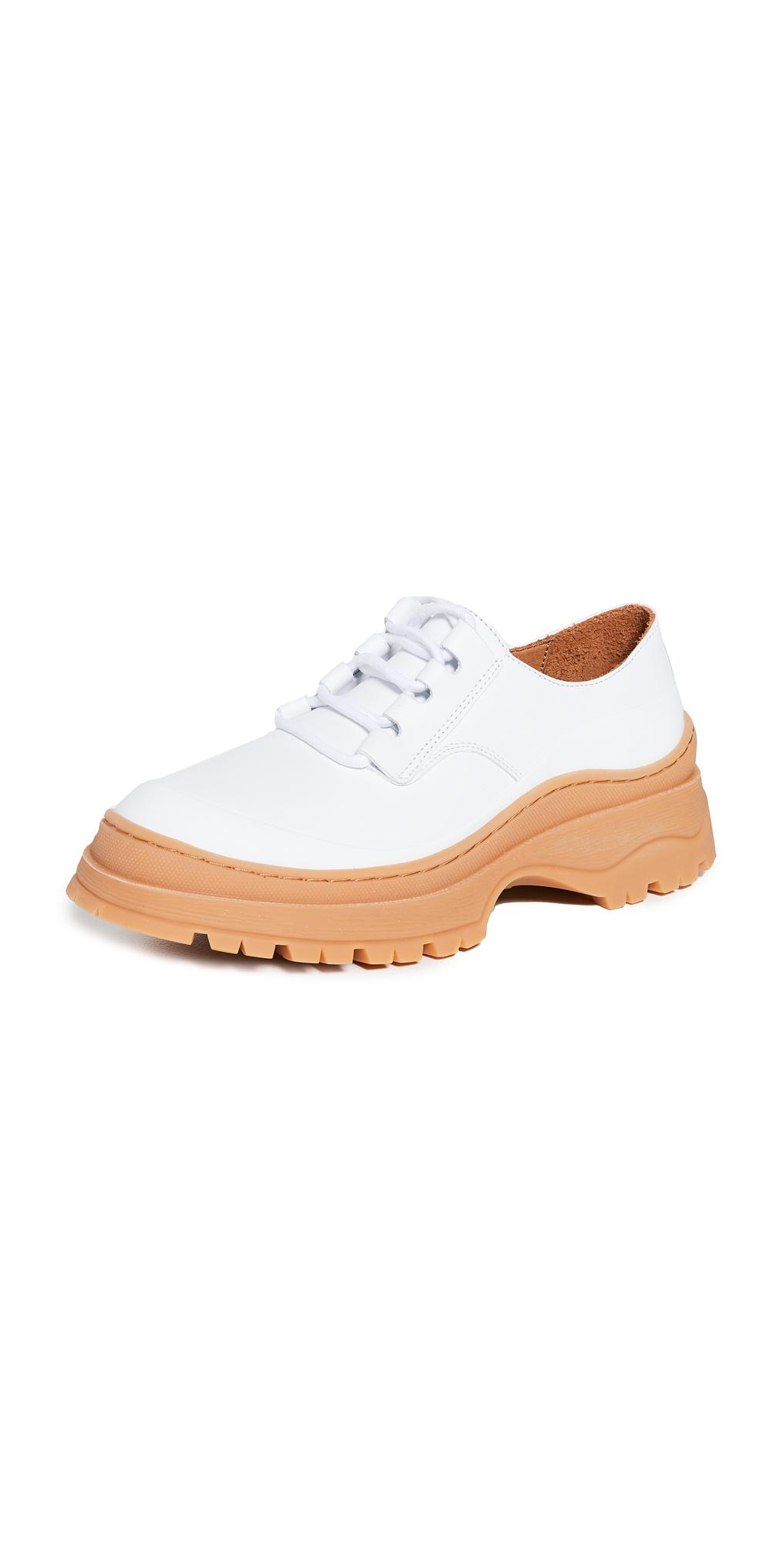 Rachel Comey Lovett Shoes