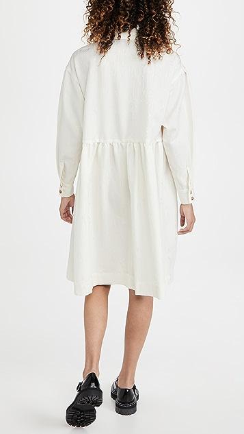 Rachel Comey Yuca Dress