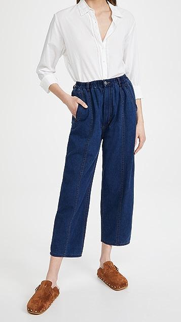 Rachel Comey Lex 裤子