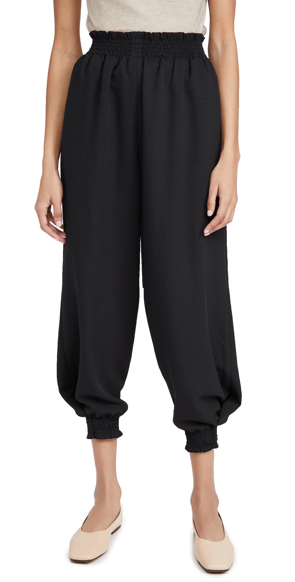 Rachel Comey Nile Pants