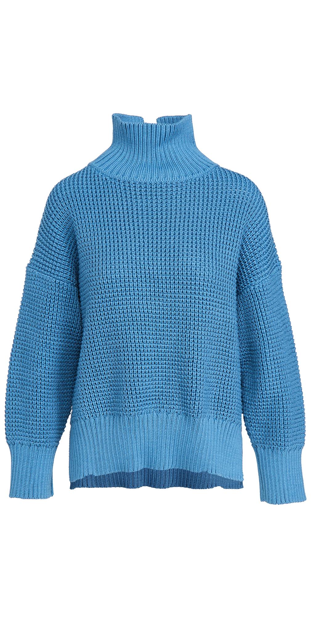 Rachel Comey Manifold Pullover