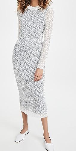 Rachel Comey - Amarone Dress