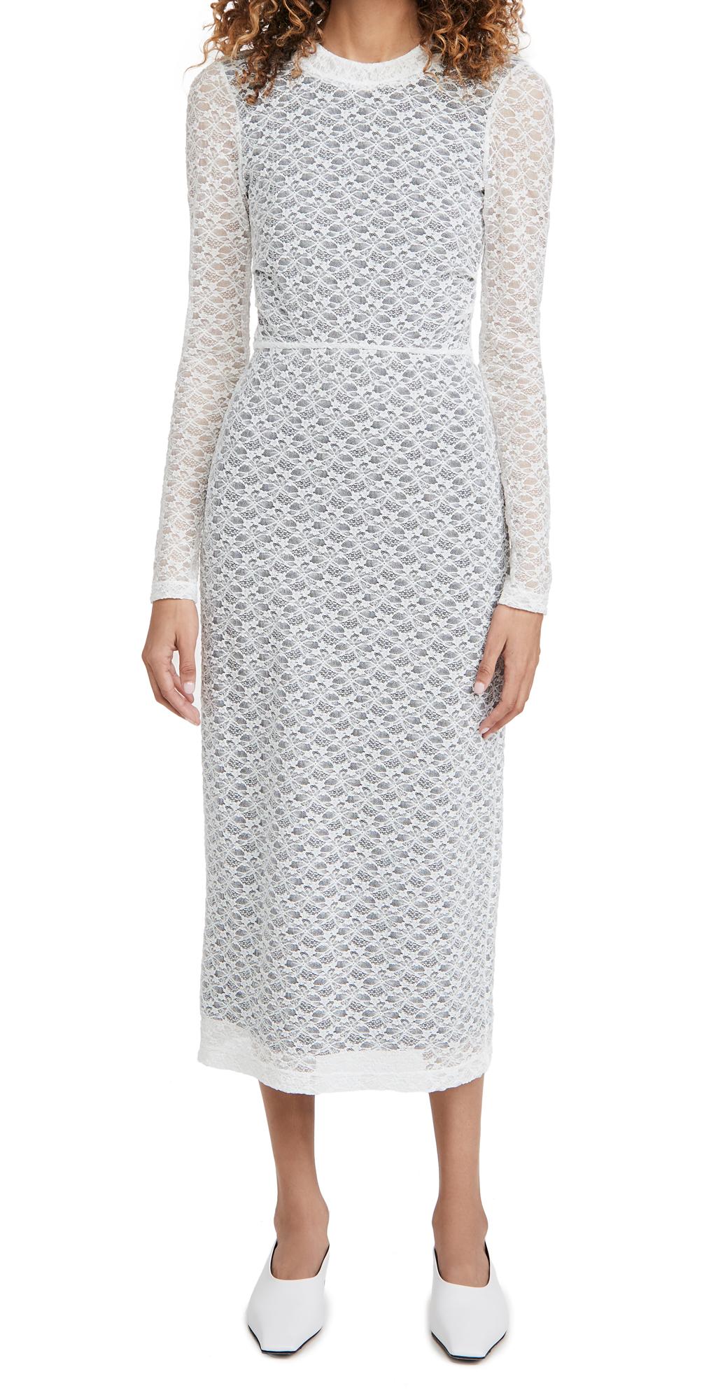 Rachel Comey Amarone Dress