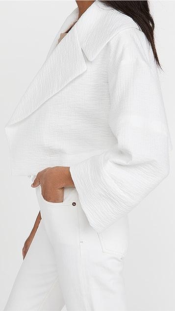 Rachel Comey Spiff Jacket