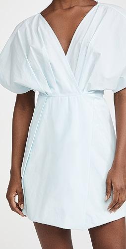 Rachel Comey - Arco Dress