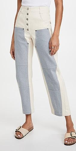 Rachel Comey - Handy 长裤