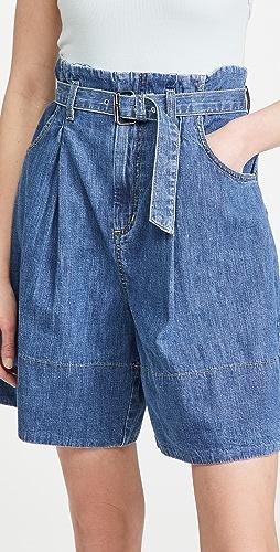Rachel Comey - Irolo 短裤