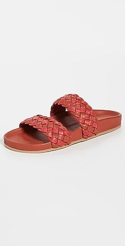 Rachel Comey - Fletch 凉鞋