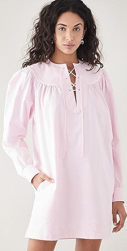Rachel Comey - Maquette Dress