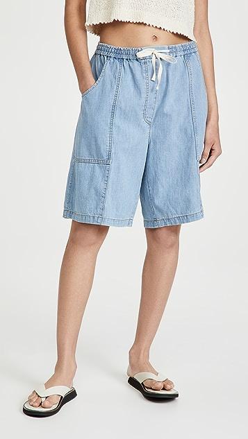 Rachel Comey Linsley 短裤