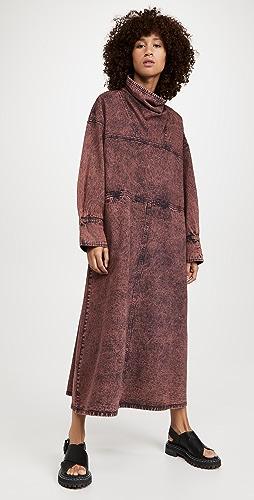Rachel Comey - Felton Dress