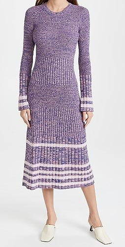 Rachel Comey - Carrera Dress