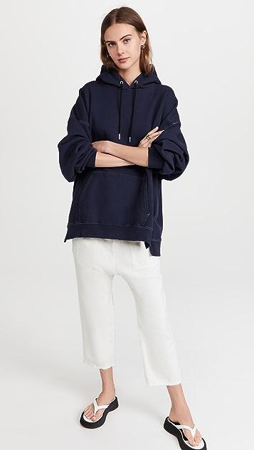 Rachel Comey Revere Sweatshirt