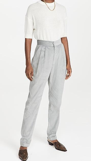 Rachel Comey Rake 长裤