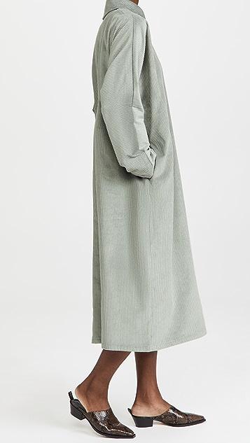 Rachel Comey Marcelino Dress