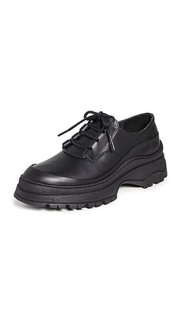 Rachel Comey Lovett Shoe