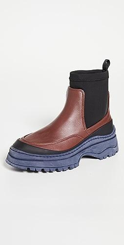 Rachel Comey - Barla Boots