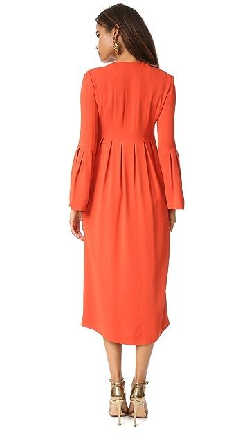 Rachel Zoe Glenys Dress