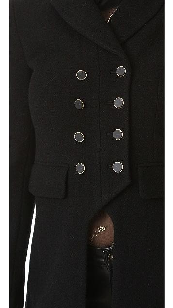 Rachel Zoe Alicia Coat