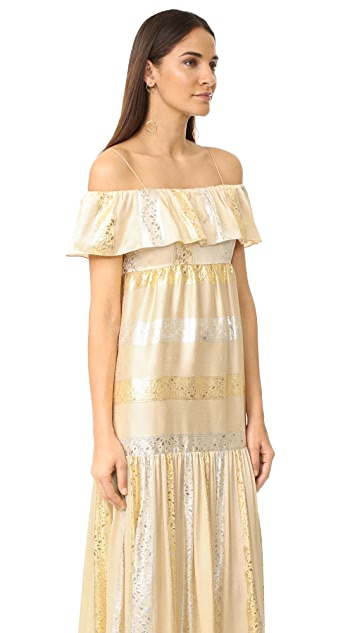 Rachel Zoe Raney Dress