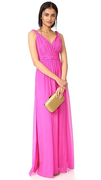 Rachel Zoe Bellamy Gown