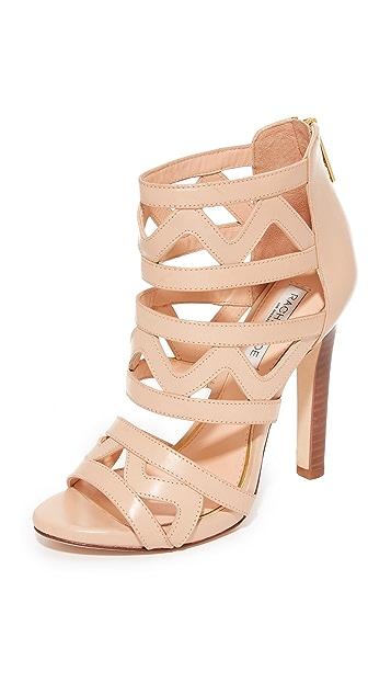 Rachel Zoe Sengal Sandals