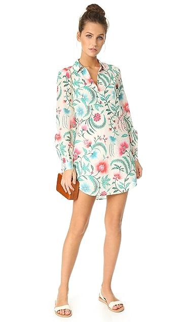 Rachel Zoe Lela Dress