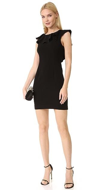 Rachel Zoe Deandrea Dress