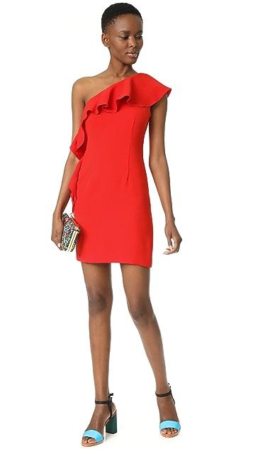 Rachel Zoe Zoey Dress