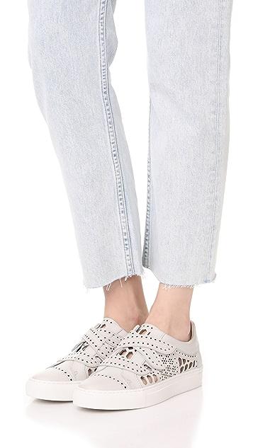 Rachel Zoe Jaden Sneakers