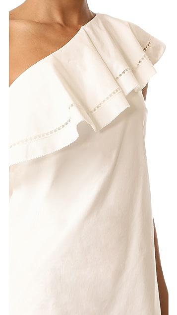 Rachel Zoe Kendall Dress