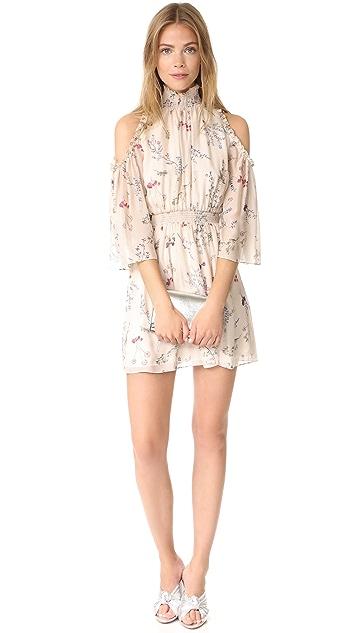 Rachel Zoe Meade Dress
