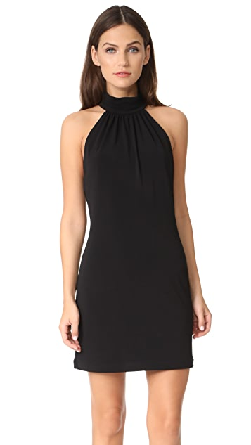 Rachel Zoe Shiley Dress