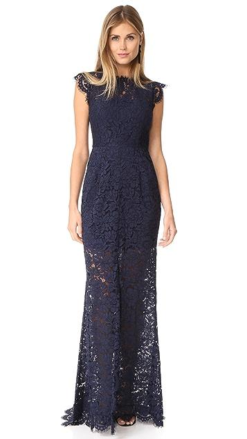 Rachel Zoe Estelle Dress