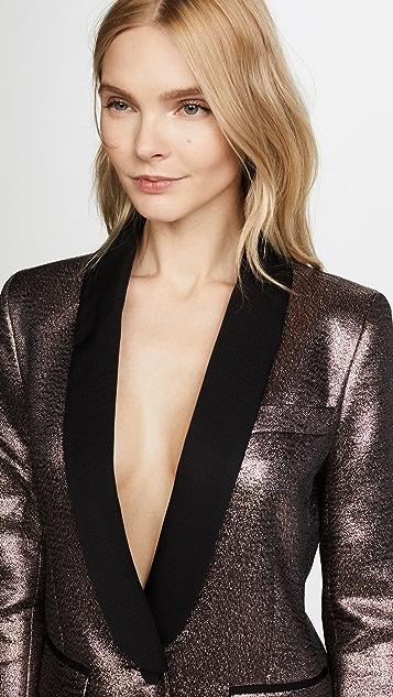 Rachel Zoe Toni Blazer