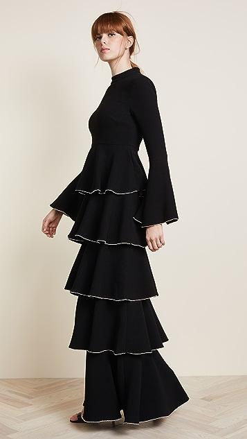 Rachel Zoe Paola Dress