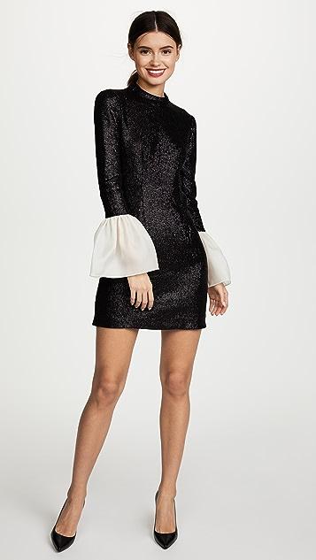 Rachel Zoe Wes Dress