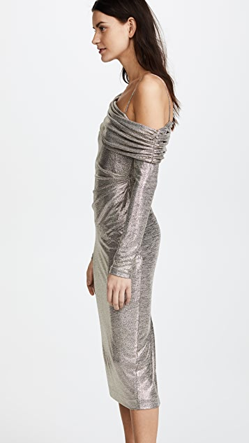Rachel Zoe Glenda Dress