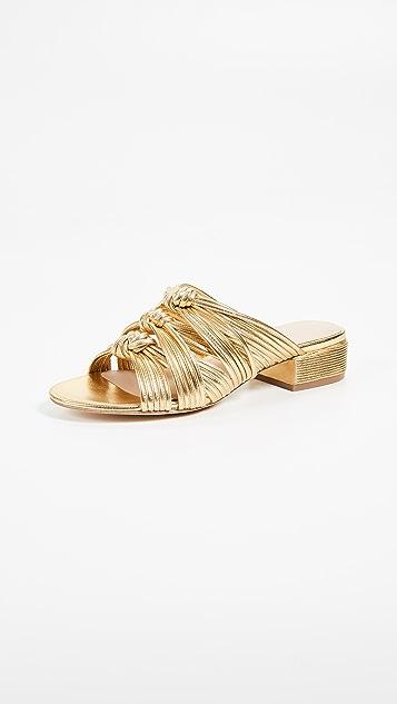 Rachel Zoe Wren Sandals