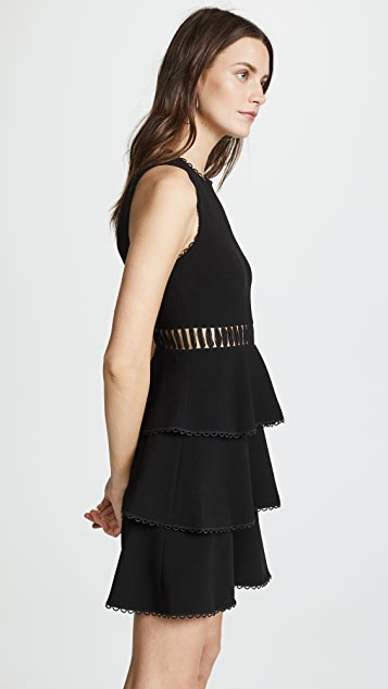 Rachel Zoe Vanessa Dress
