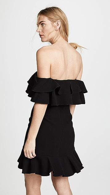 Rachel Zoe Tracy Dress