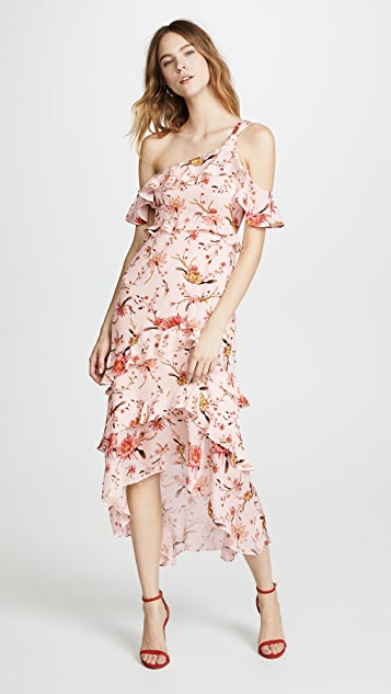 Rachel Zoe Jillian Dress