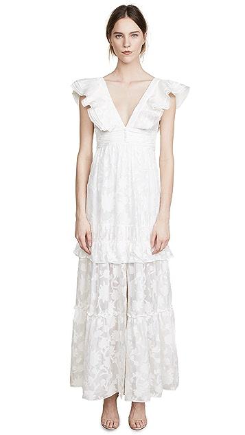 Rachel Zoe Violet Dress