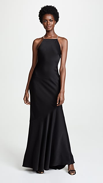 Rachel Zoe Jaclyn Dress