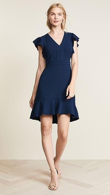 Rachel Zoe Uma Dress