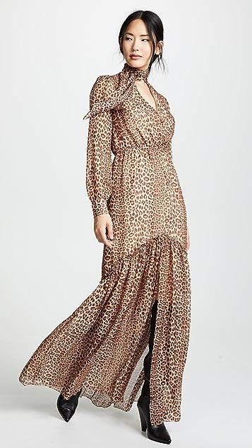 Rachel Zoe Verushka Dress