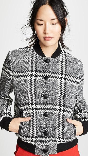 Rachel Zoe Cate Jacket