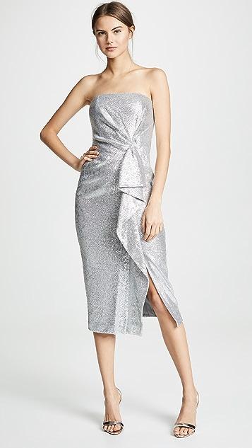 Rachel Zoe Krista Dress